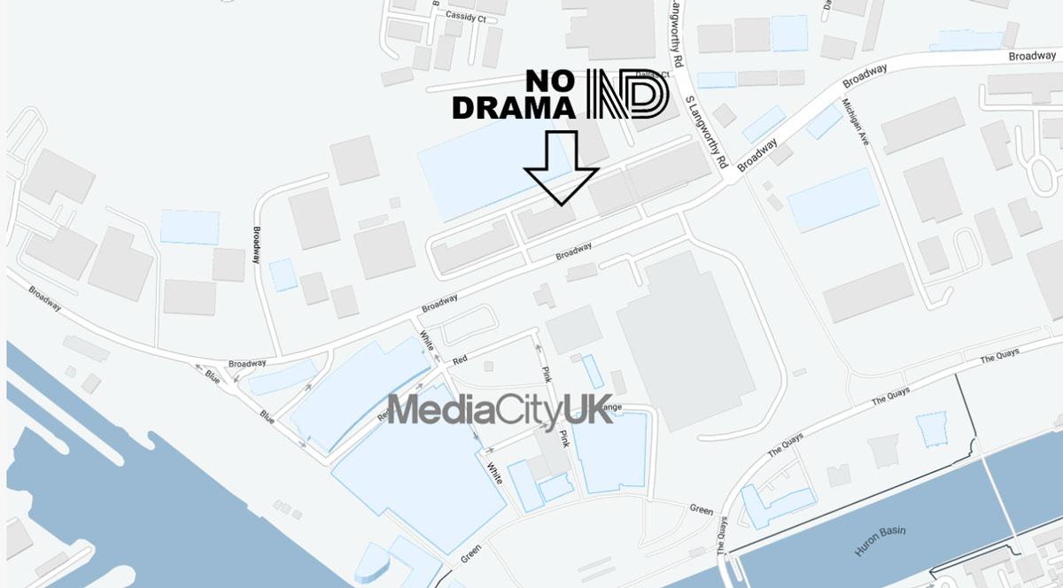 No_Drama_Map